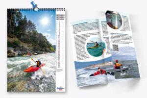 dpwplus_portfolio_dkv_flyer+kalender
