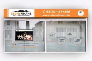 dpwplus_portfolio_fenster_stonefinanz