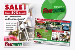 dpwplus_portfolio_fleermann