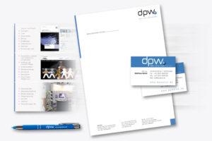 dpwplus_portfolio_geschaeftsausstattung