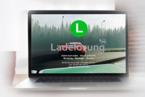 dpwplus_portfolio_ladeloesung