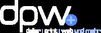 dpwplus – Ihr Partner für Print und Web