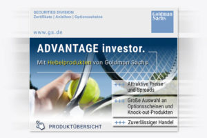 dpwplus_portfolio_animierte_anzeige